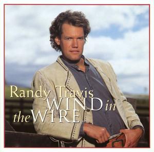 Wind in the Wire album