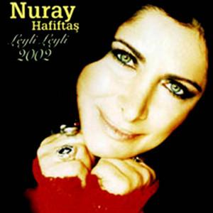 Leyli Leyli 2002 Albümü