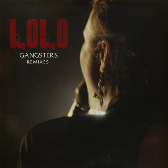 lolo gangsters xyconstant remix