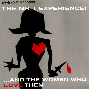 ...and the Women Who Love Them album