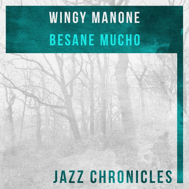 Besane Mucho (Live)