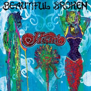 Beautiful Broken album