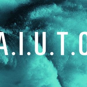 A.I.U.T.O. - Sick Tamburo