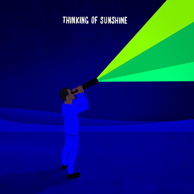 Thinking Of Sunshine