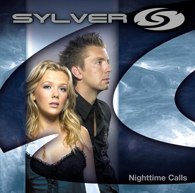 Nighttime Calls