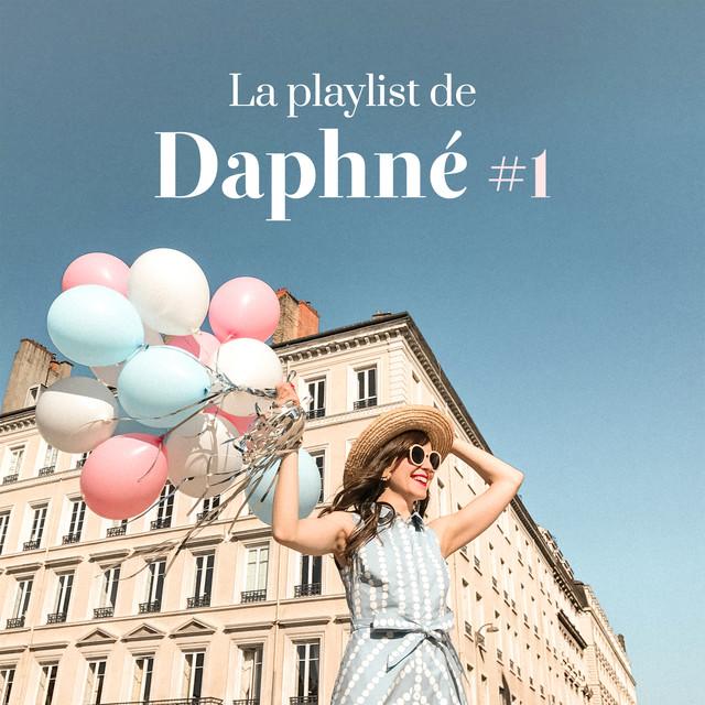 Daphné Moreau