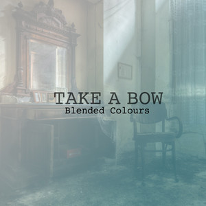 take a bow essay Dictionary entries near take a bow statistics for take a bow.