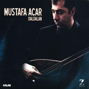 Daldalan Albümü