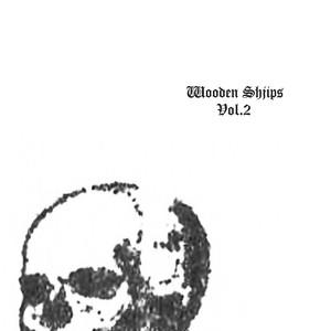 Vol. 2 album