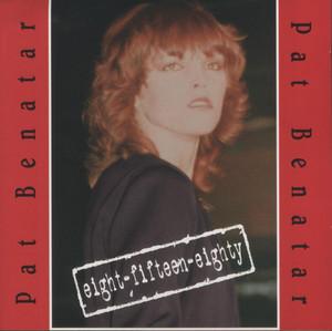 8-15-80 album