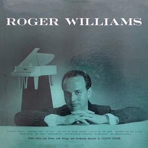 Roger Williams album