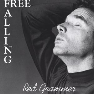 Free Falling album