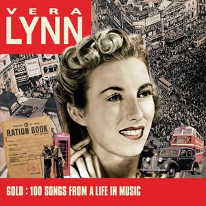 vera lynn we ll meet again music