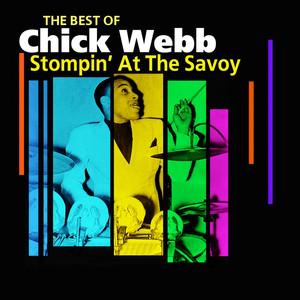 Stompin' at the Savoy album