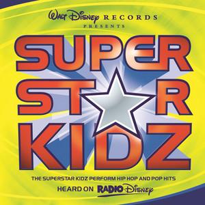 Superstar Kidz