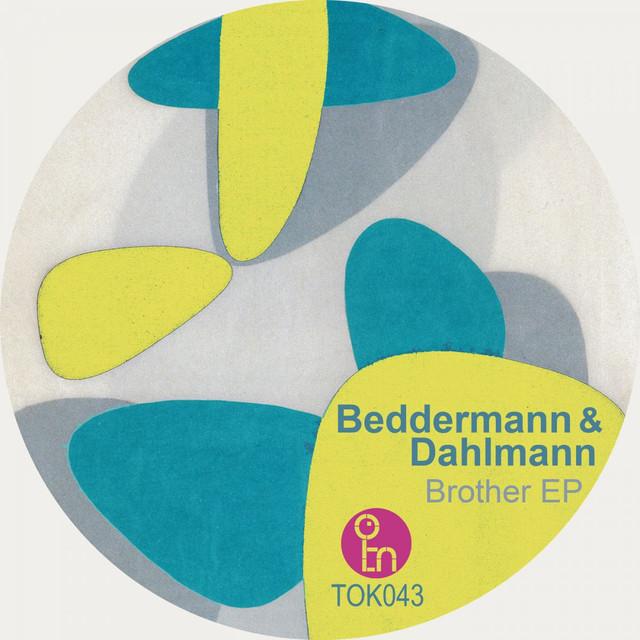 Beddermann & Dahlmann