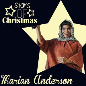 Stars of Christmas album