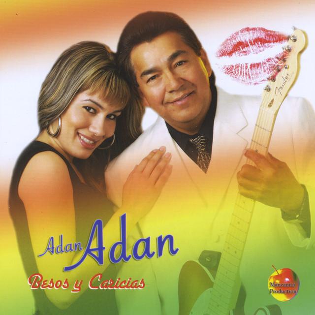 Adan Adan