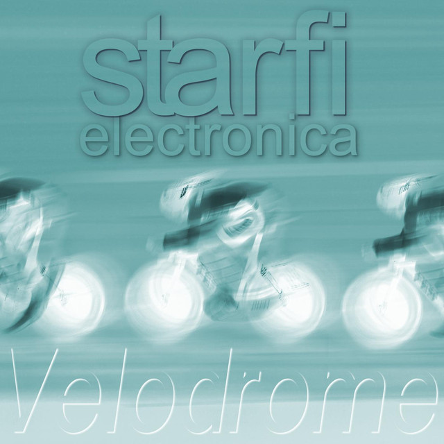 Starfi Electronica