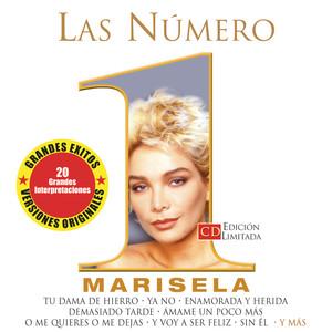 Marisela album