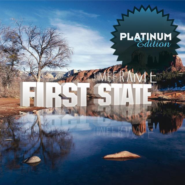 Time Frame (Platinum Edition)
