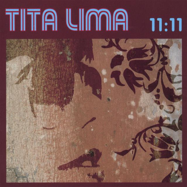 Tita Lima