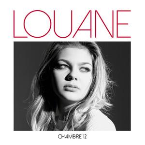 Chambre 12 - Louane