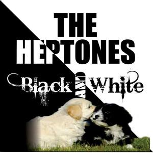 Black & White album