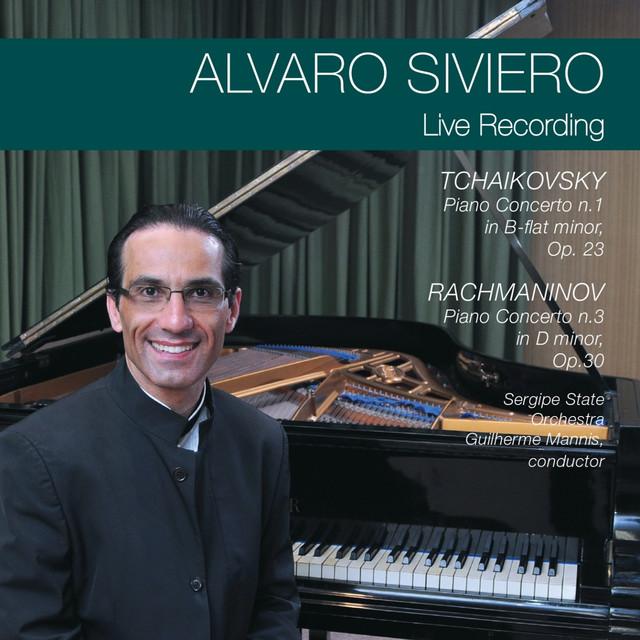 Alvaro Siviero
