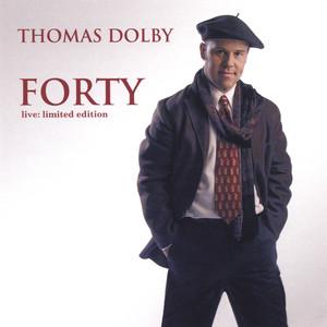 Forty album