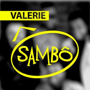 Sambo Valerie cover