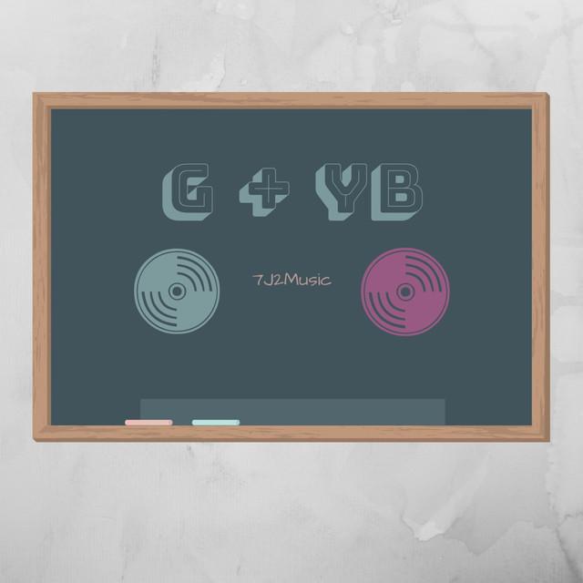 G + Yb