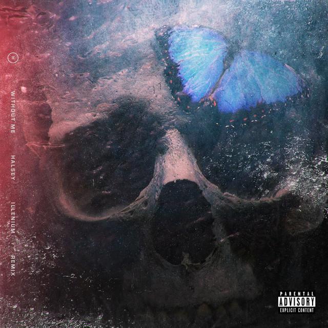 Without Me (Illenium Remix)