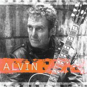 Alvin album