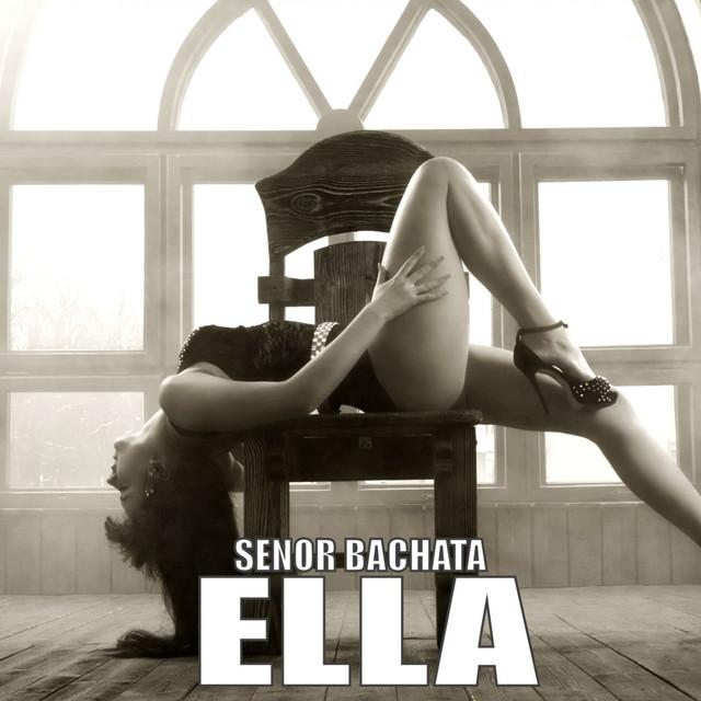 Ella - Single