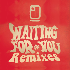 Remixes Waiting For You