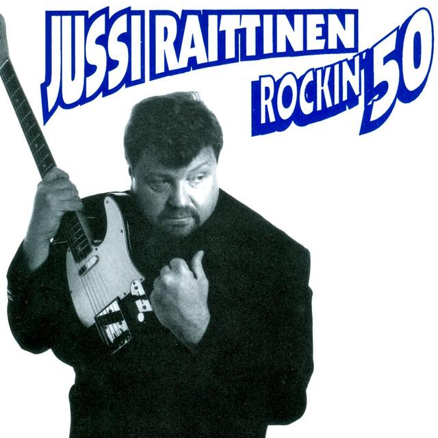 Rockin' 50