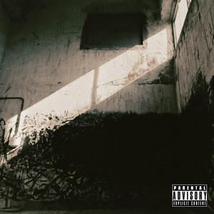 STACKED RUBBISH album
