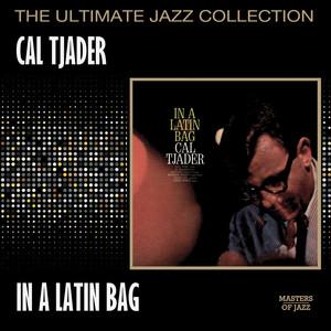 In a Latin Bag album