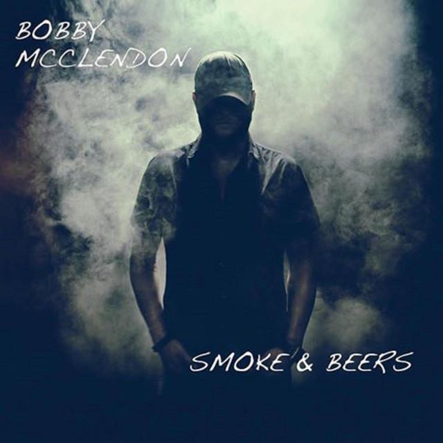 Bobby McClendon