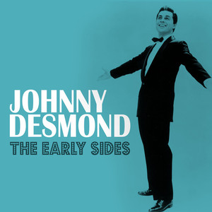 The Early Sides album