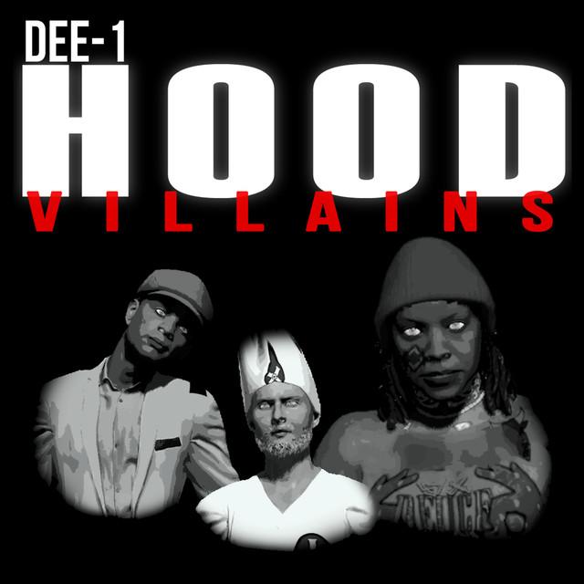 Hood Villains
