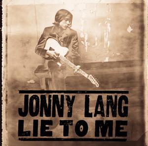 Lie to Me album