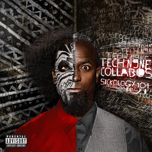 Sickology 101 - Tech N9ne