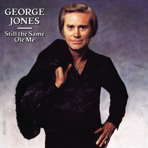 Still The Same Ole Me - George Jones