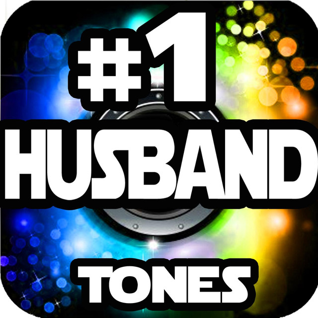 ringtone for husband call