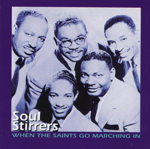 When the Saints Go Marching In album