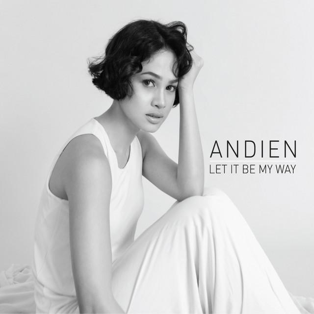 Andien