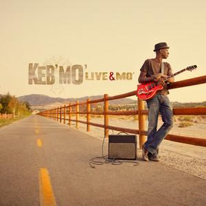 Live & Mo' album