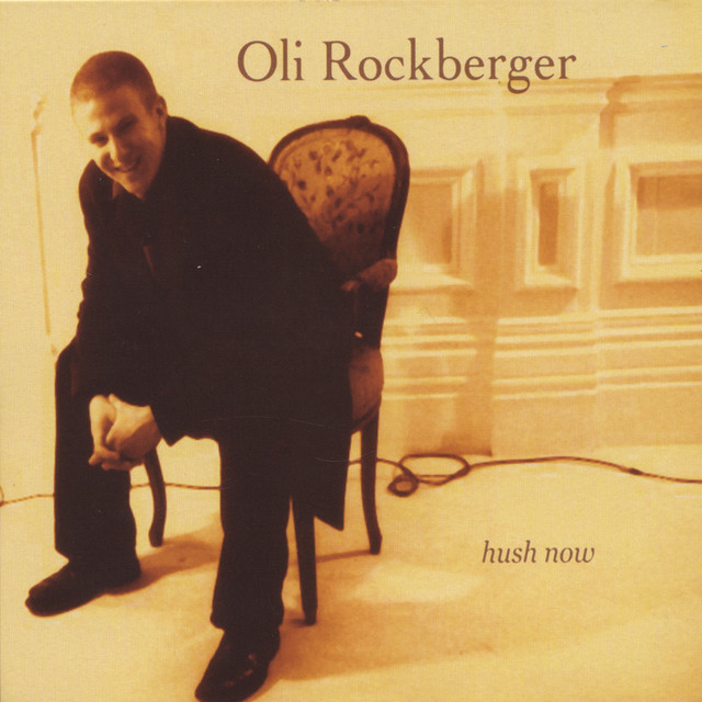 Oli Rockberger tickets and 2018 tour dates
